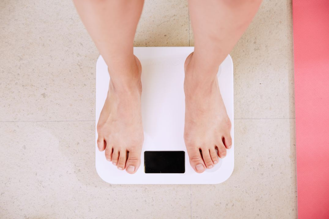 Obesity Rates Rise in America_Gross Anatomy Podcast