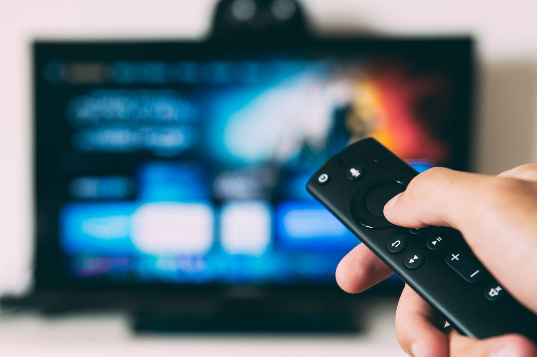 2020 Medical TV.jpg