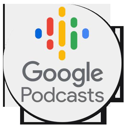 Gross Anatomy Podcast on Google Podcasts